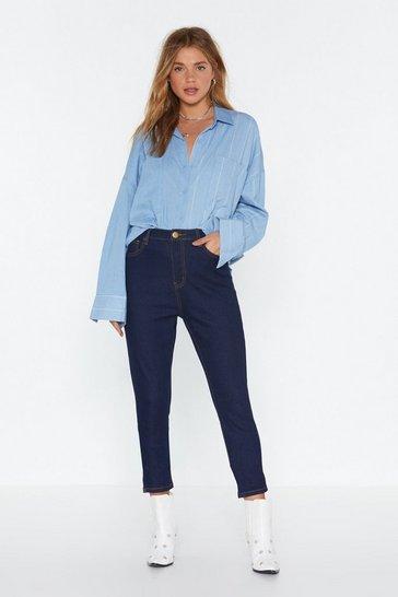 17057e20f8a Women's Jeans | Shop Denim Jeans | Nasty Gal