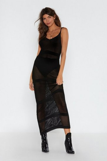 72db9628bebc Cami Dresses | Shop Camisole Dresses | Nasty Gal