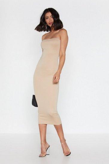 Dresses  e8f08b737