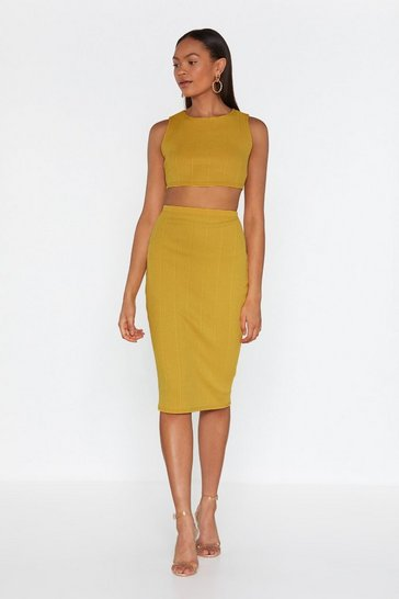 b1660a8b20b I m Busy Velvet Blazer Dress