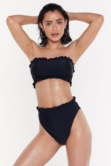 b40effebf6e6d Swimwear | Women's Swimwear & Beachwear 2019 | Nasty Gal
