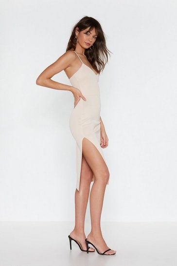 Dresses  23e029a8b