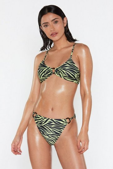 ce367a6fad8 Swimwear