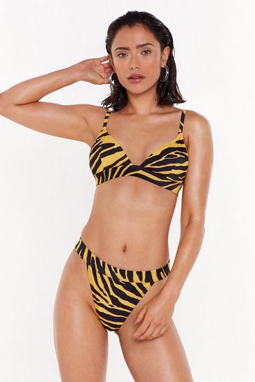 111a888a38 Swimwear | Women's Swimwear & Beachwear 2019 | Nasty Gal
