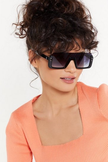 1bf98c2add09 Women's Sunglasses | Round & Cat Eye Sunnies | Nasty Gal