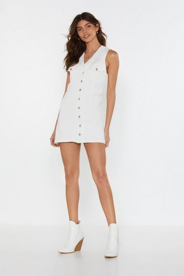 5dad81bb31 Dresses | Women's Dresses Online | Nasty Gal AU