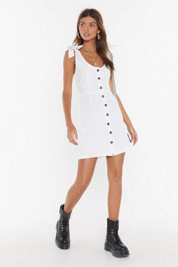c48f13c6644 White Dresses