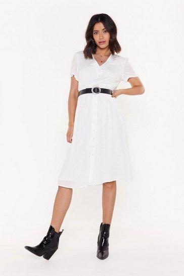 1a4e54dc10b Dresses   Women's Dresses Online   Nasty Gal