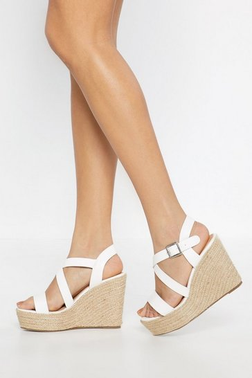 4e8ffa2073c8 High Heels