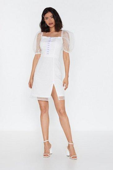 aa06f1ac7ec Women s Clothing