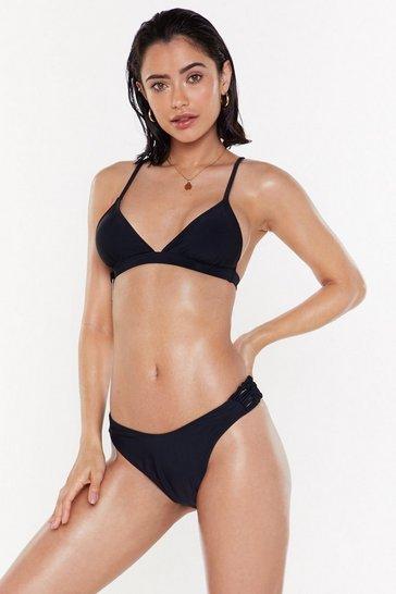 e4f95b59795b1 Swimwear | Women's Swimwear & Beachwear 2019 | Nasty Gal