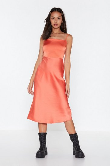 Join. fetish clothing in orange co ca consider