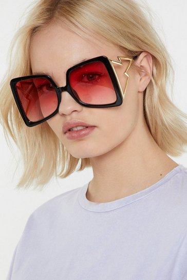 38adbc1c603c Women s Sunglasses