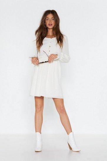 90ee7076a4f5 Dresses