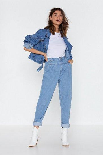 eb8cab6ef6a7a Women s Jeans