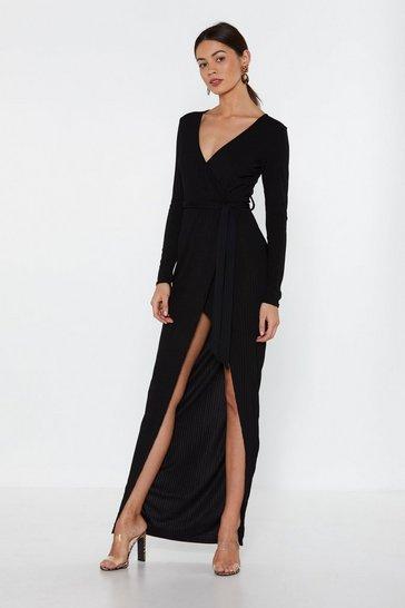 dd06a35e80 Maxi Dresses   Long & Floor Length Dresses   Nasty Gal