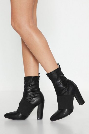 471f9523cf Boots