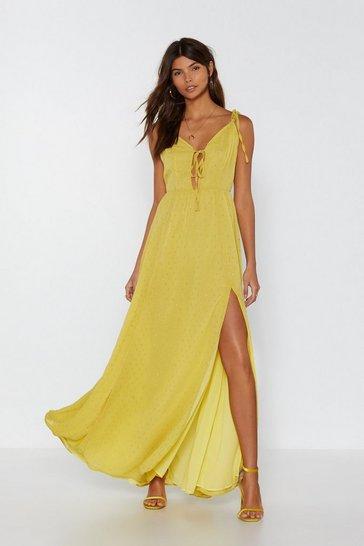 473016d66a4 Prom Dresses