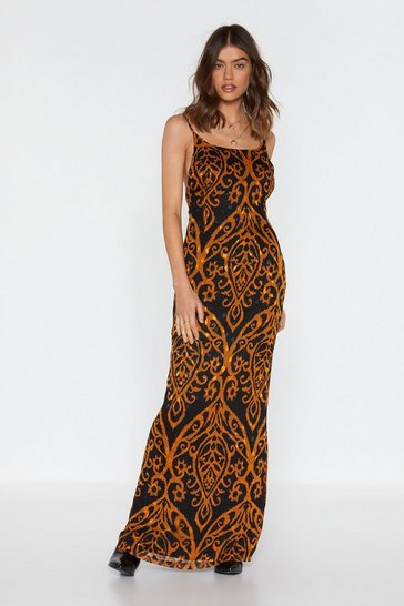 233b75e5328 Dresses