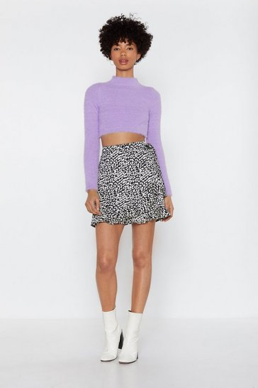 9828d6a389 Mini Skirts | Short & Micro Skirts | Nasty Gal