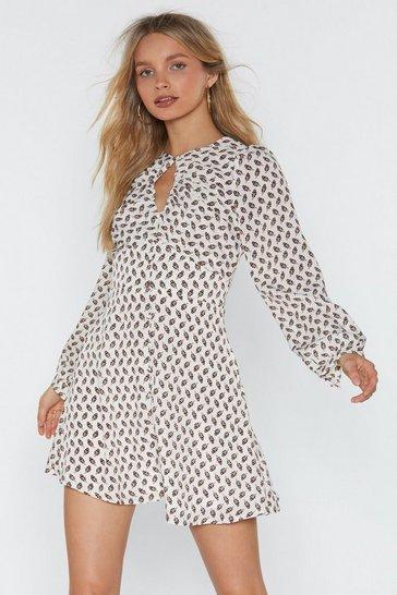 12ebc4d466 Skater Dresses