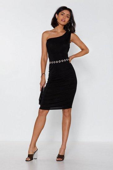 1c17b34662 Bodycon Dresses