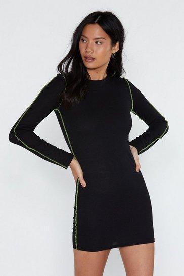 Bodycon Dresses  8e310c96a
