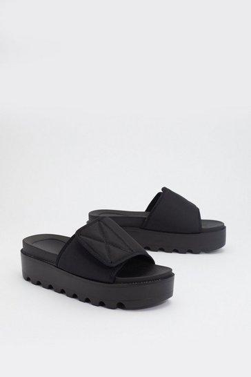 6587624858d18d Women s Shoes