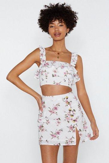 313b090cca1d Floral Clothes