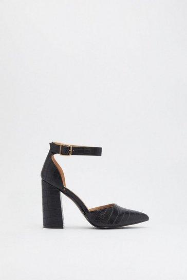 bbcb3c04469 High Heels
