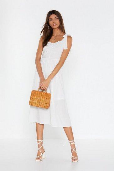 525cdbf394 Dresses