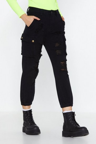 00891c07245 Trousers