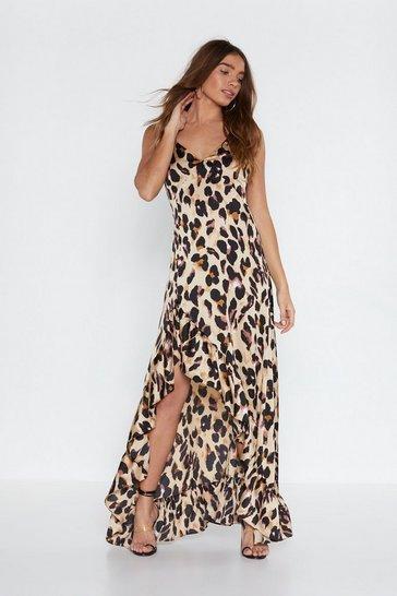 dba95cb76dc6 Maxi Dresses