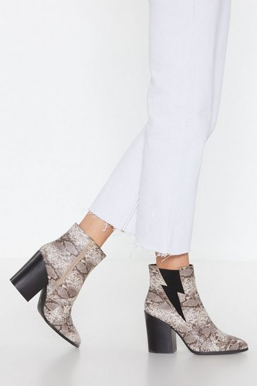 1f75c037fe29c Sale Shoes | Cheap Shoes, Boots & Heels | Nasty Gal