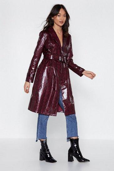 6d07025b35 Coats | Women's Coats & Jackets Online | Nasty Gal