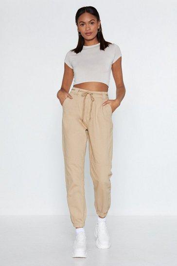 13f70bab03 Pants