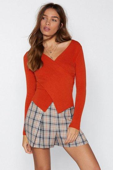 54d1e3f7ca9 Sale Knitwear