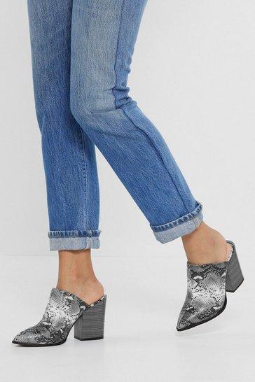 76c51d0ef2fe7 Women's Shoes Sale | Cheap Women's Shoes - Heels, Platforms, Boots ...