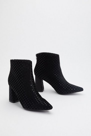 521149fbe388 Boots