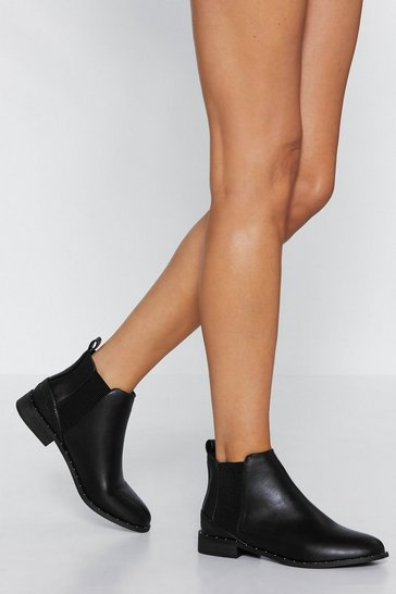 564316aac6942 Ankle Boots