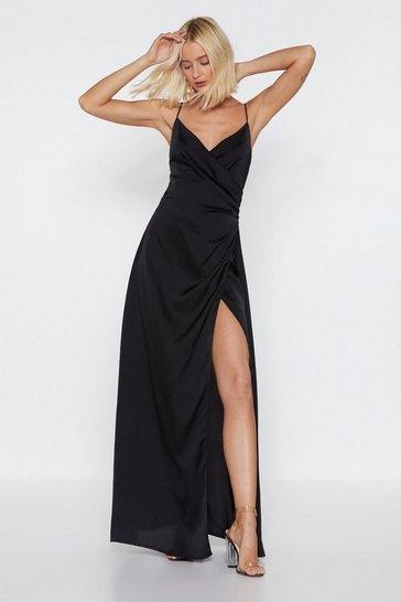 e04caefccfa Prom Dresses