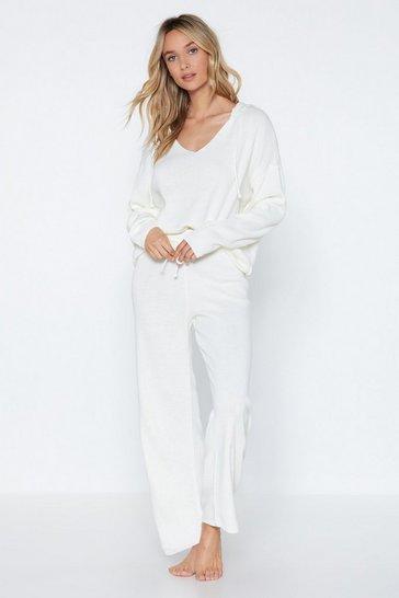 691b5457b4 Sleepwear