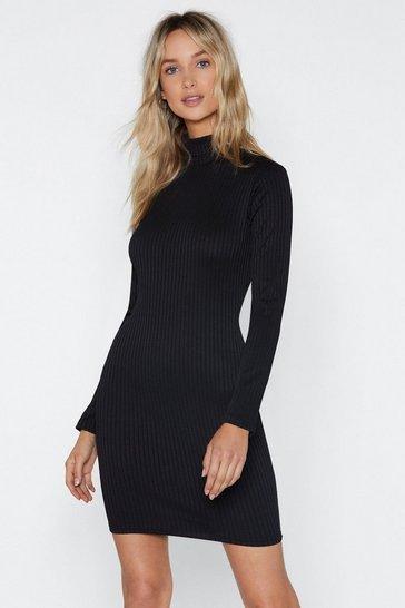 d89bdebb93d9 Black Dresses