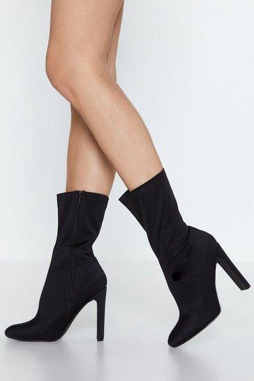 c587f542215c Boots