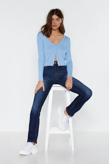 149239f84 Sale Denim | Cheap Jeans, Denim Jackets & Skirts | Nasty Gal