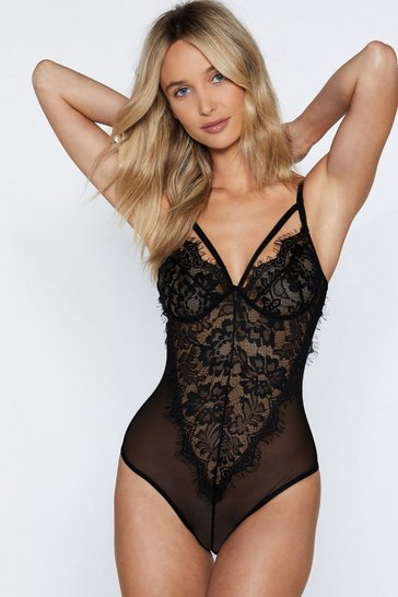 a6acdd8c8a62 Bodysuits | Women's All in One Bodysuits | Nasty Gal