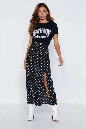 247306ccb8547 Polka Dot Clothing   Polka Dot Dresses & Tops   Nasty Gal