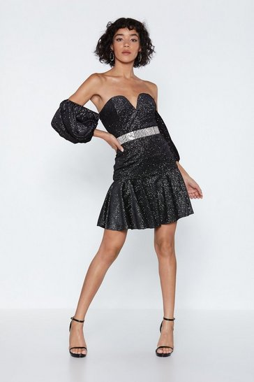 20a3c42dfa6 Sale Dresses