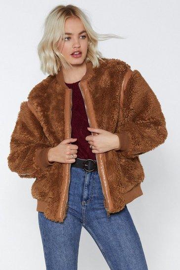 02d0d52f1ce7 Sale Coats | Cheap Coats & Jackets | Nasty Gal