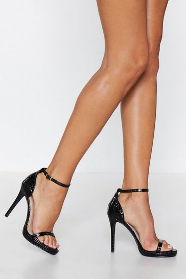 a4fe434bf0f High Heels